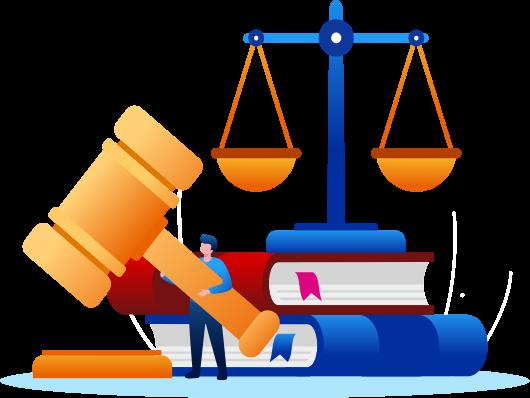 民法改正に対応した社内体制の再構築